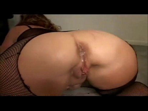 all sex full movies