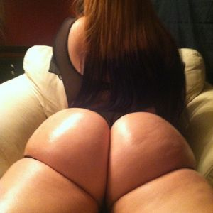 free filthy porn videos gang group