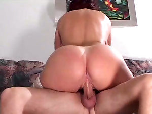 moms who love anal sex