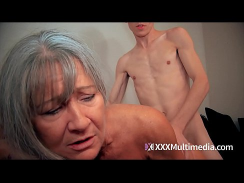 streaming couple sex