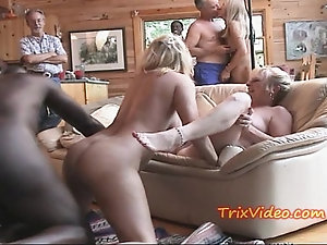 dick cant fit pussy