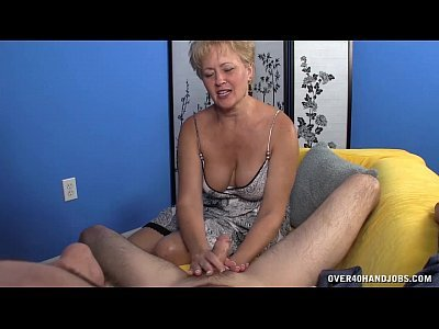 real vaginal delivery