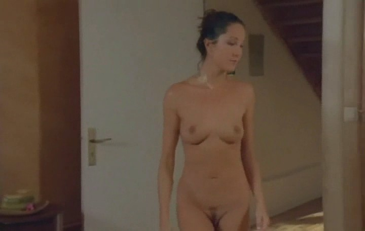 web site with actresses in nude