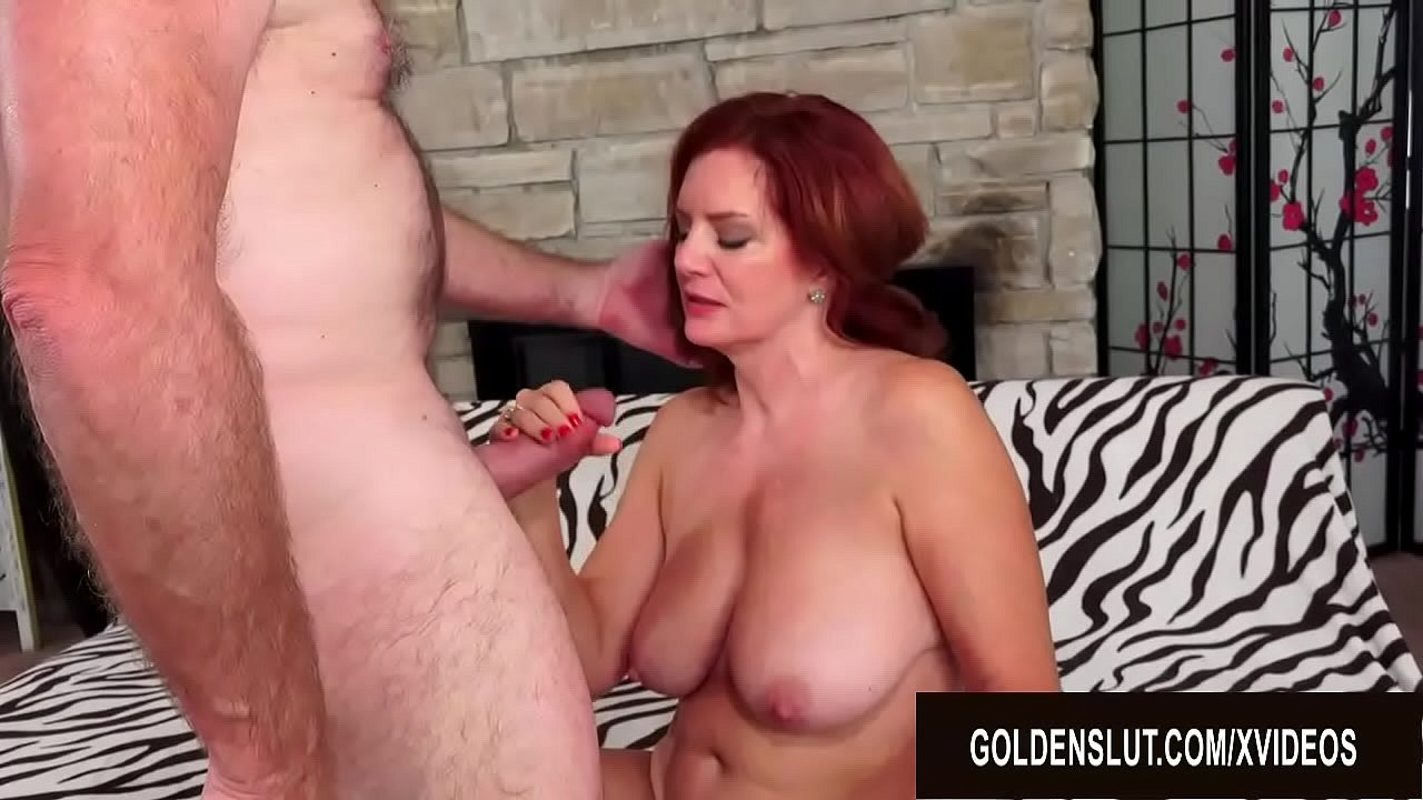 biggest white dicks and one girl
