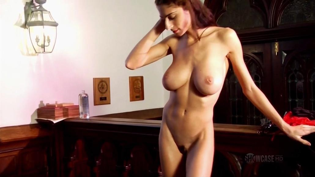 ass fetish therapy mistress torrent