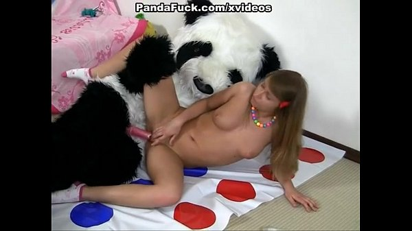 cytherea squirt and creampie
