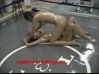 red tube gaging blowjobs