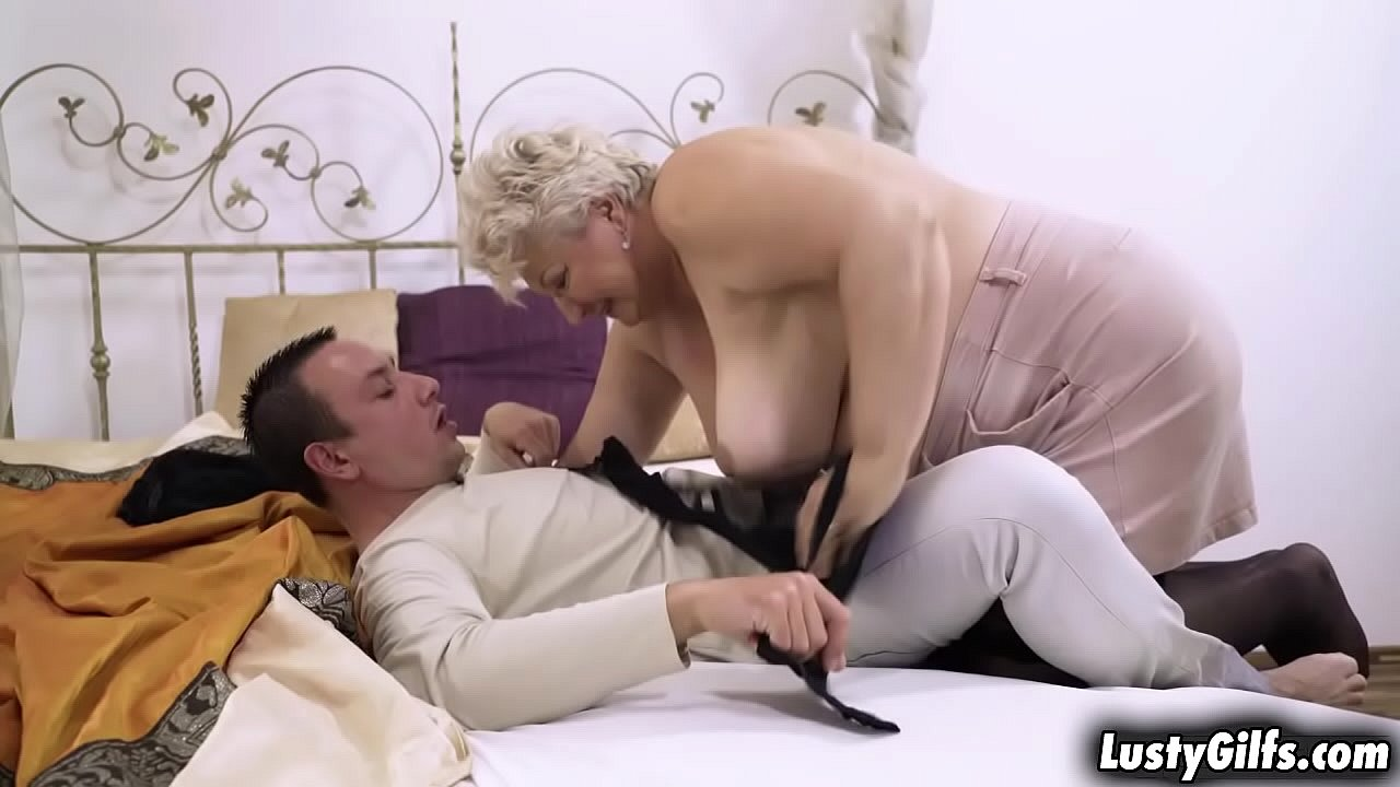 trying first time anal