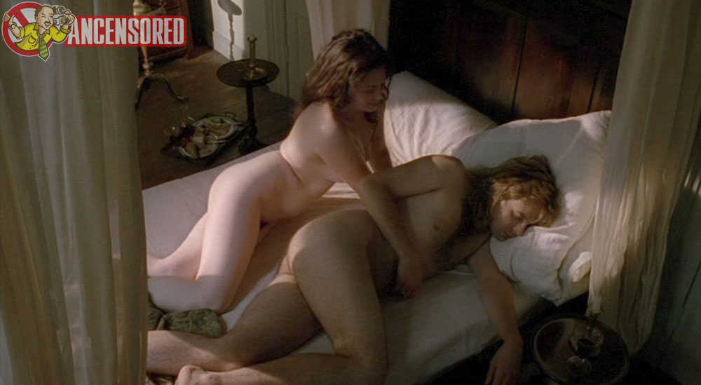 madonna fucked ass body of evidence