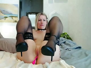 free brazzers squirt porn