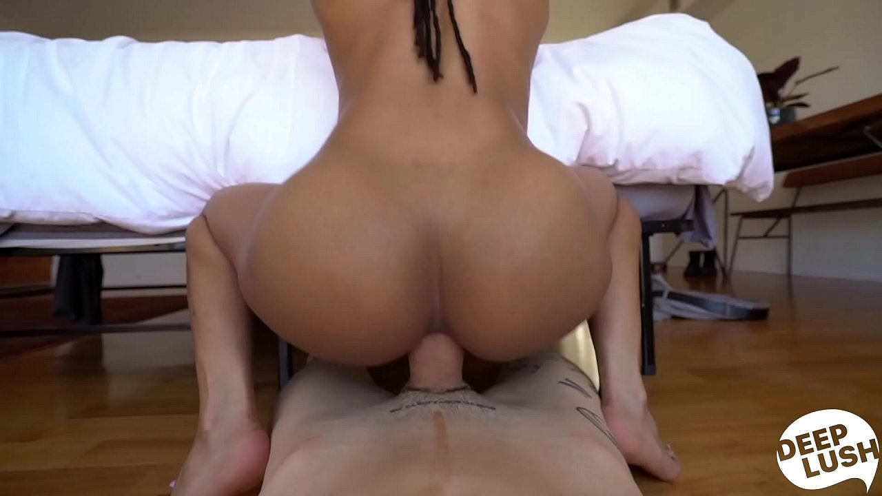 anal threesome friends