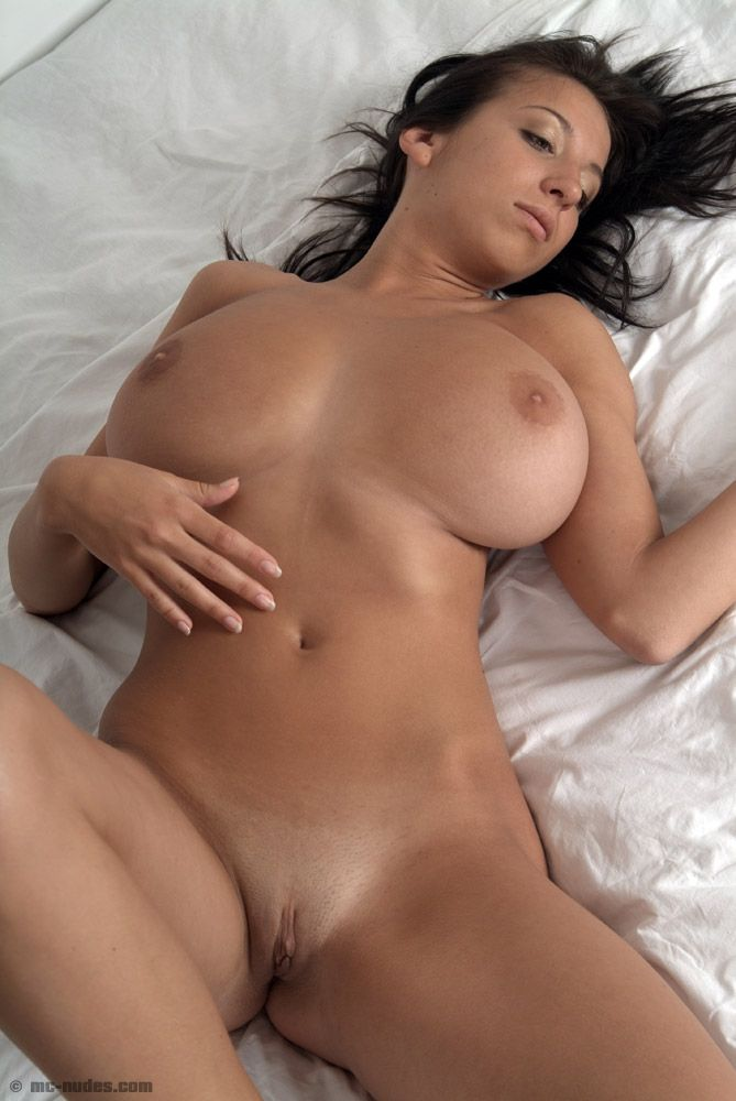 holly day anal